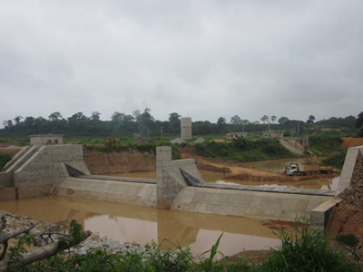 Application-Irrigation-River-NZi-Ivory-Coast-800x600