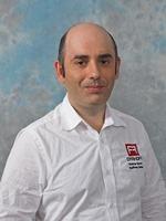 David Vela